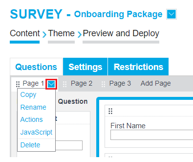 surveys_package_16.png