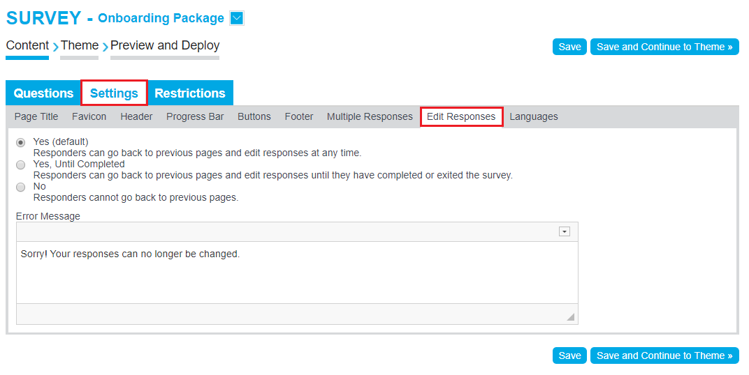 surveys_package_26.png